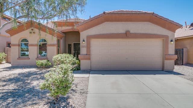 Photo 1 of 29 - 12213 W Riverside Ave, Tolleson, AZ 85353