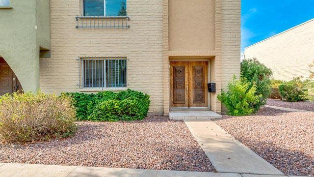 Photo 1 of 22 - 4241 N Miller Rd, Scottsdale, AZ 85251