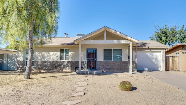 Photo 1 of 16 - 12210 N Escobar Way, Phoenix, AZ 85022