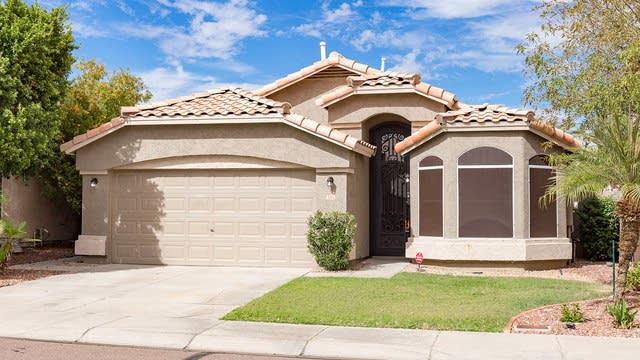 Photo 1 of 22 - 3240 E Brookwood Ct, Phoenix, AZ 85048
