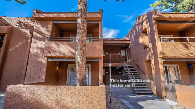 Photo 1 of 15 - 4704 E Paradise Village Pkwy N #134, Phoenix, AZ 85032
