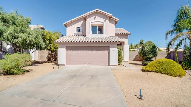 Photo 1 of 22 - 18801 N 39th Way, Phoenix, AZ 85050