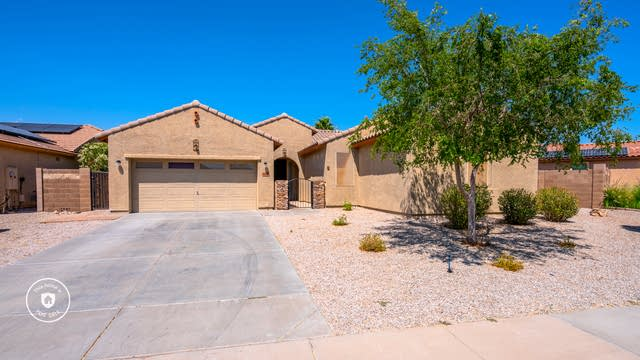 Photo 1 of 31 - 30392 W Whitton Ave, Buckeye, AZ 85396