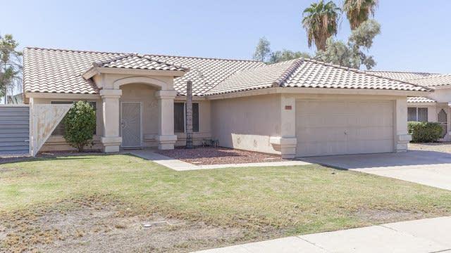 Photo 1 of 24 - 6703 W Cherry Hills Dr, Peoria, AZ 85345