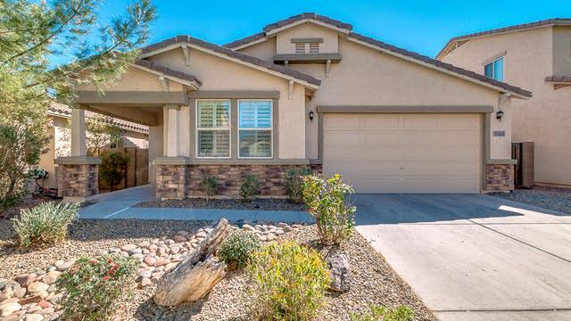 Photo 1 of 34 - 3583 E Amarillo Way, Sun Tan Valley, AZ 85140