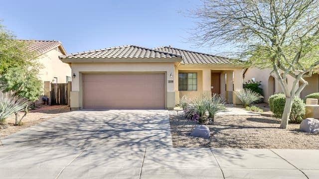 Photo 1 of 33 - 2539 W Bisbee Way, Phoenix, AZ 85086
