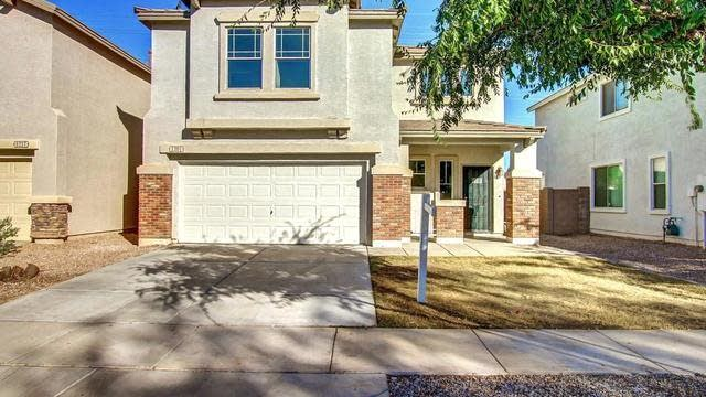 Photo 1 of 25 - 1301 S 121st Dr, Avondale, AZ 85323