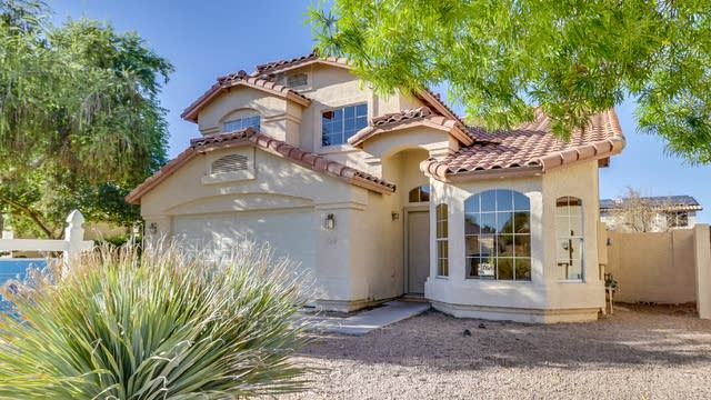Photo 1 of 47 - 12544 W Roanoke Ave, Avondale, AZ 85392