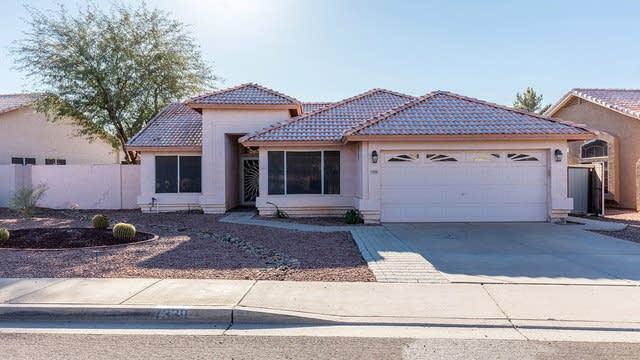 Photo 1 of 23 - 7339 E Forge Ave, Mesa, AZ 85208