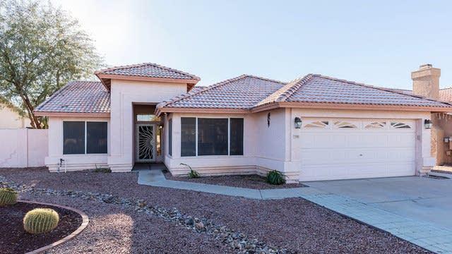 Photo 1 of 22 - 7339 E Forge Ave, Mesa, AZ 85208