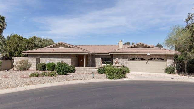 Photo 1 of 24 - 13226 N 3rd Ave, Phoenix, AZ 85029