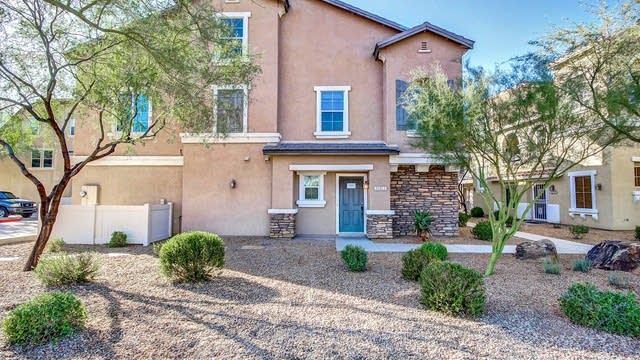 Photo 1 of 23 - 34611 N 30th Ave, Phoenix, AZ 85086