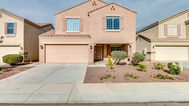 Photo 1 of 35 - 11118 W Pierson St, Phoenix, AZ 85037