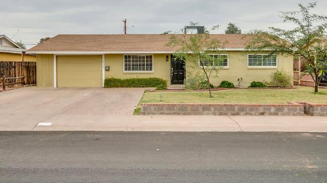 Photo 1 of 35 - 7432 E Beatrice St, Scottsdale, AZ 85257