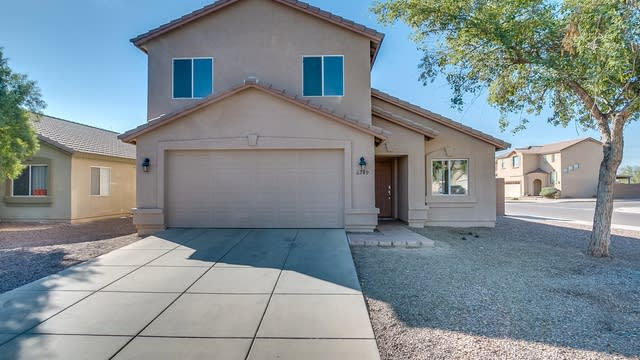 Photo 1 of 27 - 6249 W Wood St, Phoenix, AZ 85043