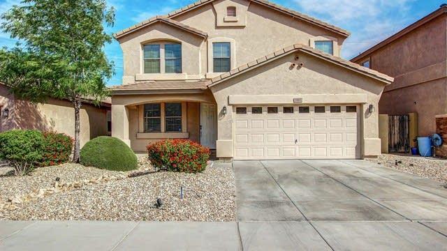 Photo 1 of 25 - 1861 E Patrick Ln, Phoenix, AZ 85024