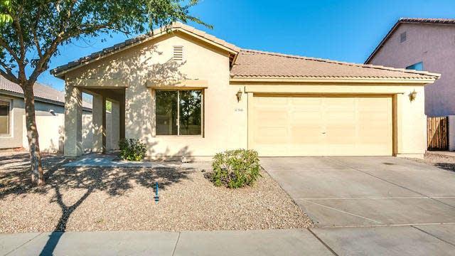 Photo 1 of 27 - 7010 S 24th Ln, Phoenix, AZ 85041