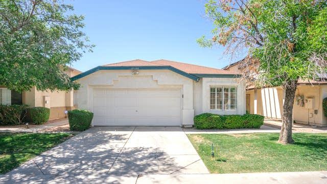 Photo 1 of 23 - 10008 W Montecito Ave, Phoenix, AZ 85037
