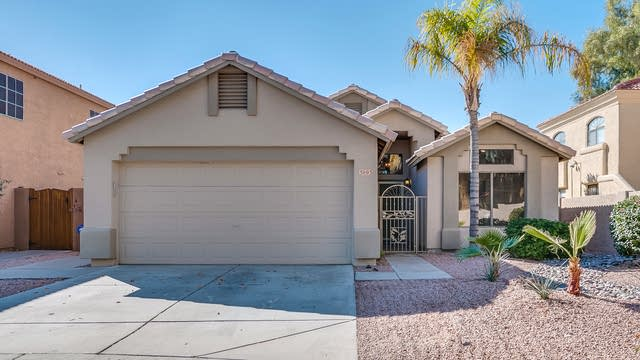 Photo 1 of 34 - 3893 W Park Ave, Chandler, AZ 85226