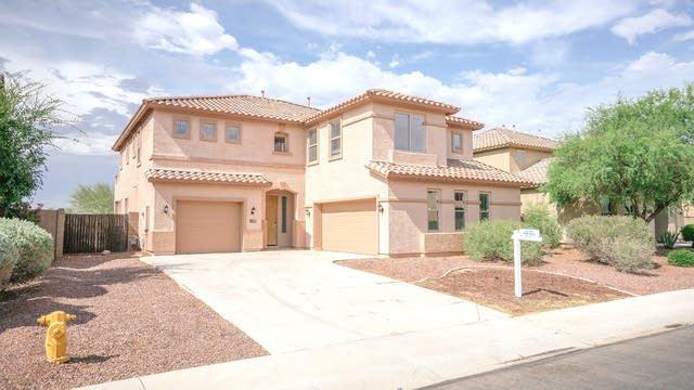 Photo 1 of 30 - 11318 W Alvarado Rd, Avondale, AZ 85392