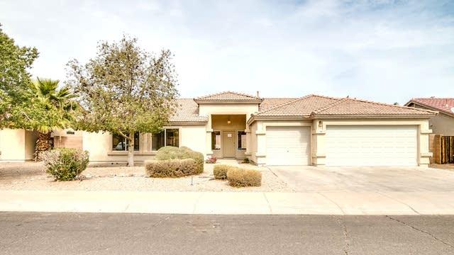 Photo 1 of 24 - 1842 E Saint Charles Ave, Phoenix, AZ 85042