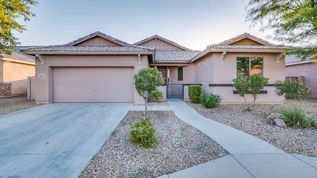 Photo 1 of 34 - 8214 S 50th Ln, Phoenix, AZ 85339