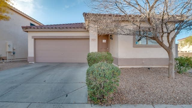 Photo 1 of 27 - 3259 S Conestoga Rd, Apache Junction, AZ 85119