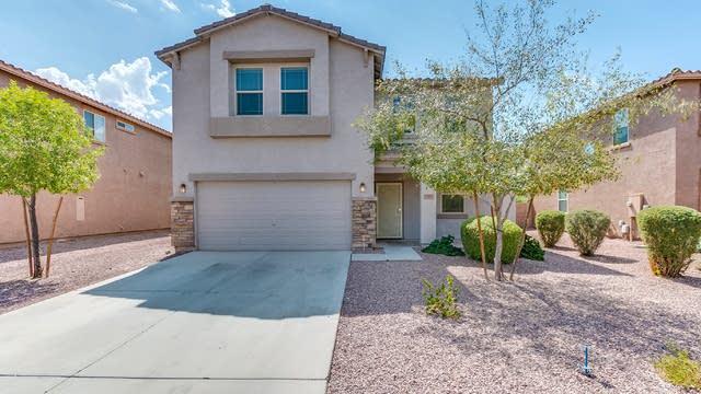 Photo 1 of 43 - 7321 W Darrel Rd, Phoenix, AZ 85339
