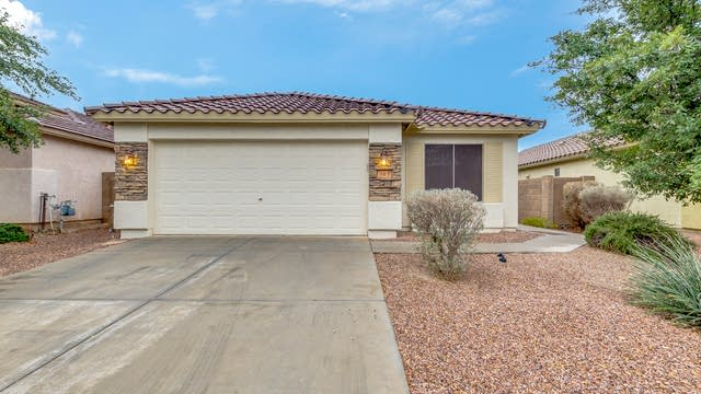 Photo 1 of 26 - 363 W Gascon Rd, San Tan Valley, AZ 85143