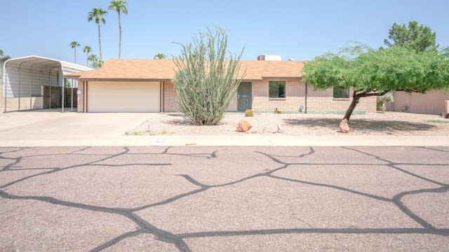 Photo 1 of 29 - 2850 E North Ln, Phoenix, AZ 85028