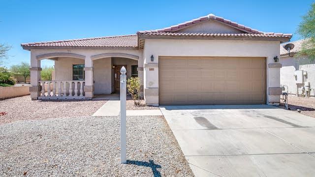 Photo 1 of 30 - 6401 W Pioneer St, Phoenix, AZ 85043