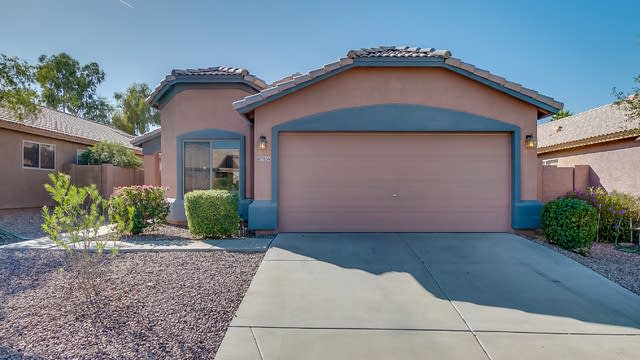 Photo 1 of 20 - 7836 S 26th St, Phoenix, AZ 85042