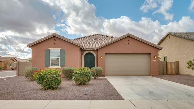 Photo 1 of 22 - 7515 W Darrel Rd, Phoenix, AZ 85339