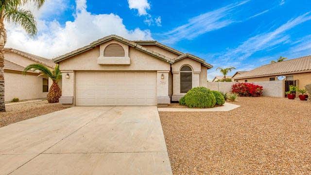 Photo 1 of 21 - 2904 S 98th St, Mesa, AZ 85212