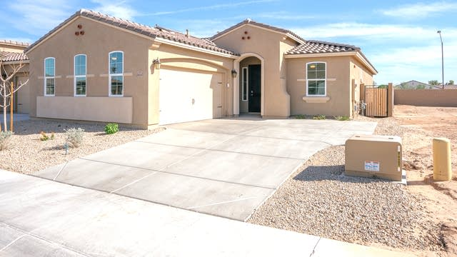 Photo 1 of 23 - 14567 W Pasadena Ave, Litchfield Park, AZ 85340