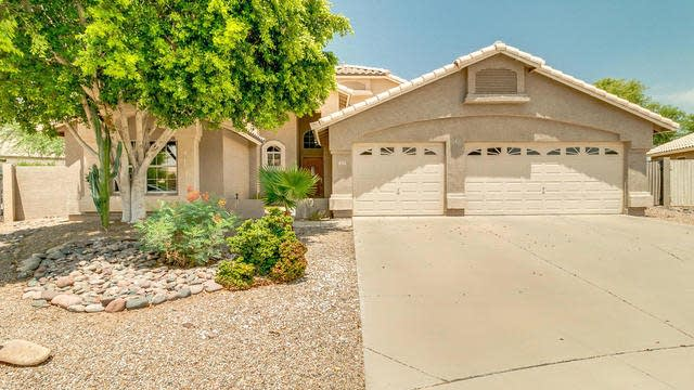 Photo 1 of 26 - 2426 N 127th Ln, Avondale, AZ 85392