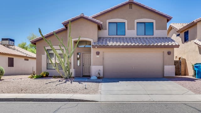 Photo 1 of 24 - 2115 E Patrick Ln, Phoenix, AZ 85024