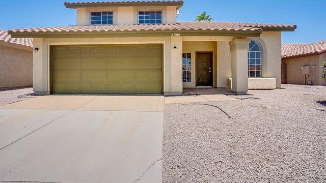 Photo 1 of 32 - 4306 E Frye Rd, Phoenix, AZ 85048