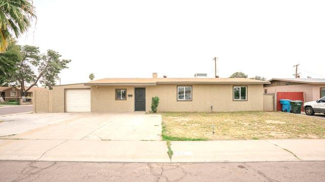 Photo 1 of 20 - 7915 W Pinchot Ave, Phoenix, AZ 85033