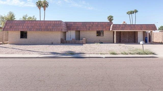Photo 1 of 19 - 2017 E Elmwood St, Mesa, AZ 85213