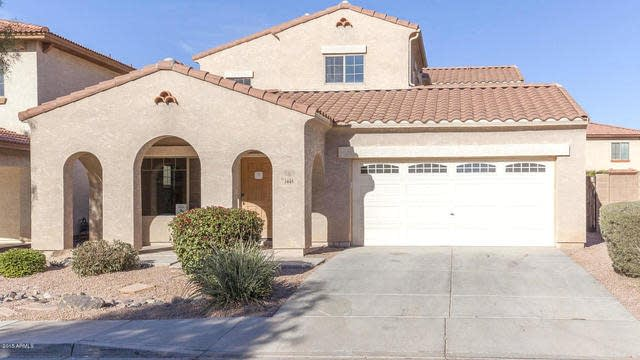 Photo 1 of 29 - 3448 E Flower St, Gilbert, AZ 85298