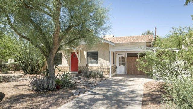 Photo 1 of 24 - 74 W Wilshire Dr, Phoenix, AZ 85003