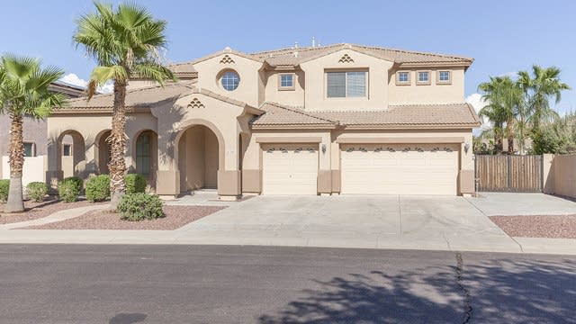 Photo 1 of 30 - 4129 S Chatham, Mesa, AZ 85212