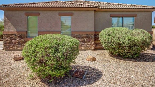Photo 1 of 20 - 7412 W Wolf St, Phoenix, AZ 85033