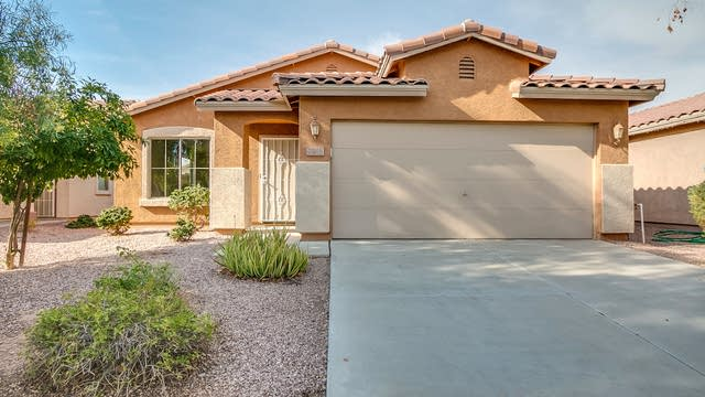 Photo 1 of 29 - 7948 W Napoli St, Phoenix, AZ 85043
