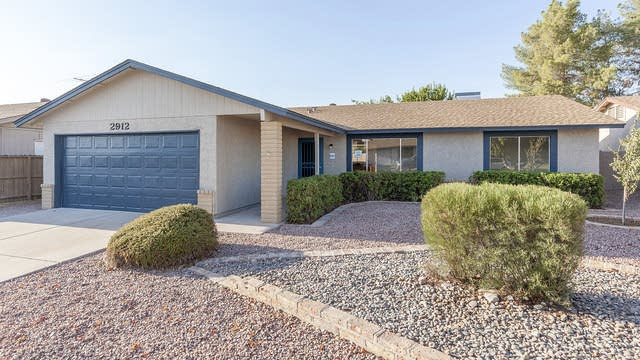 Photo 1 of 26 - 2912 E Villa Maria Dr, Phoenix, AZ 85032
