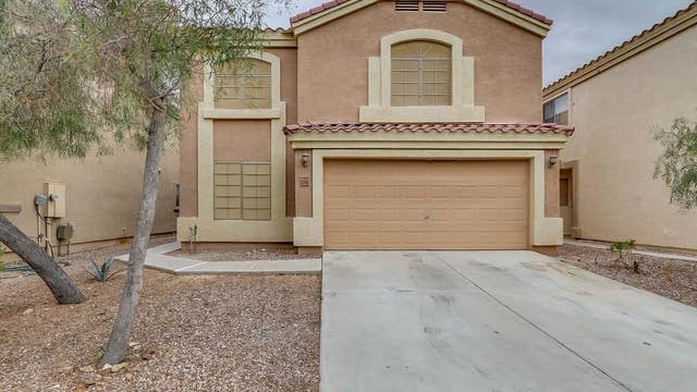 Photo 1 of 36 - 23368 W Pima St, Buckeye, AZ 85326