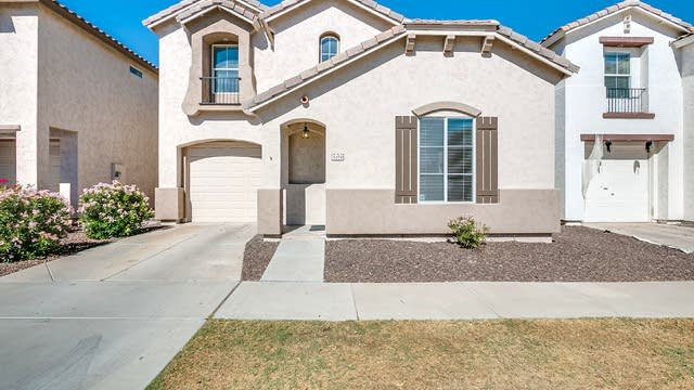 Photo 1 of 28 - 1454 E Atlanta Ave, Phoenix, AZ 85040