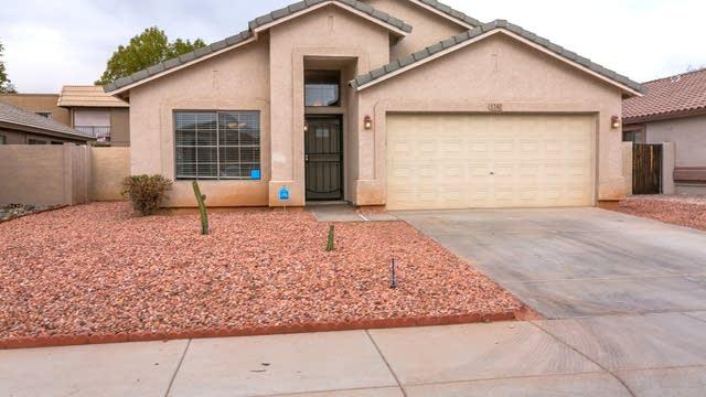 Photo 1 of 21 - 5780 W Freeway Ln, Glendale, AZ 85302