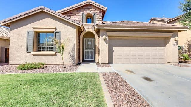 Photo 1 of 35 - 11536 E Sylvan Ave, Mesa, AZ 85212